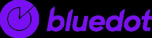 Bluedot